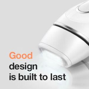 Epilátor Braun Silk-expert Pro 5 MBIPL5 designová edice