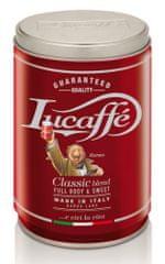 Lucaffé kawa ziarnista Classic, 250 g