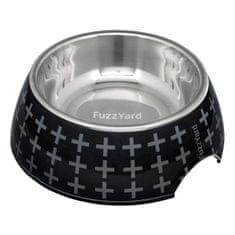 Fuzzyard posoda za psa 2v1 YEEZY