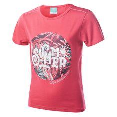 Bejo dívčí tričko Nami II Kdg
