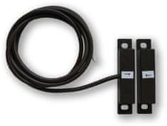 CEL-TEC 3G-SM-60 - hnědá