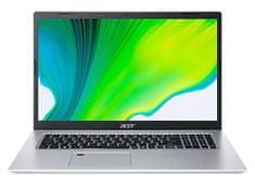 Acer Aspire 5 A517-52G-54S3 prenosnik, srebrn (NX.A5GEX.009)