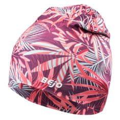 Bejo dievčenská ružová čiapka Noian KDG
