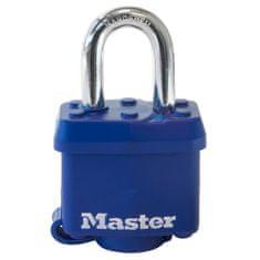 MasterLock 312EURD Visací zámek odolný povětrnostním vlivům - 40mm