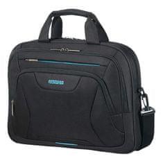 American Tourister At Work torba za računalo, crna