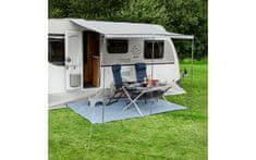 BERGER Ideal tenda, 420 x 240 cm