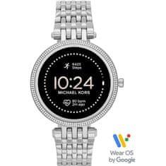 Michael Kors Smartwatch Darci Gen 5E MKT5126