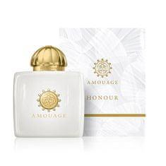 Amouage Honour Woman - EDP