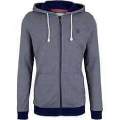 Tom Tailor Moška puloverja Regular Fit 1025989.22904