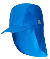 Reima chłopięca czapka z daszkiem Kilpikonna