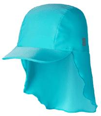 Reima chłopięca czapka z daszkiem Kilpikonna_1