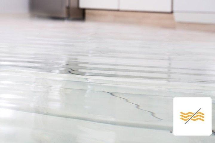 Whirlpool WI 3010