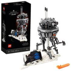 LEGO model Star Wars™ 75306 Carski izvidniški droid