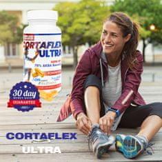 Equine America Glukozamin kapsule Cortaflex Ultra, 400mg glukozamin kompleksa 6665