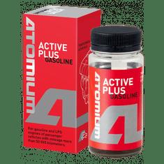 Atomium Active Gasoline Plus 90 ml aditivum do oleje starých benzínových motorů