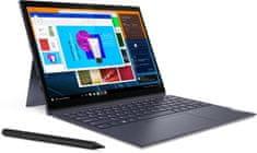 Lenovo Yoga Duet 7 13IML05 (82AS009XCK)