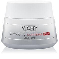 Vichy Denný liftingový a spevňujúci krém SPF30 Liftactiv Supreme 50 ml