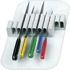 Giesser Messer držiak na Nôž nae do zásuvky, pre 10 Nôž naov, 50x30 cm -