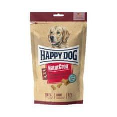 Happy Dog NaturCroq Mini Bones Truthahn 700 g