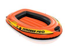 Intex Ponton Explorer Pro 50 137x85x23cm