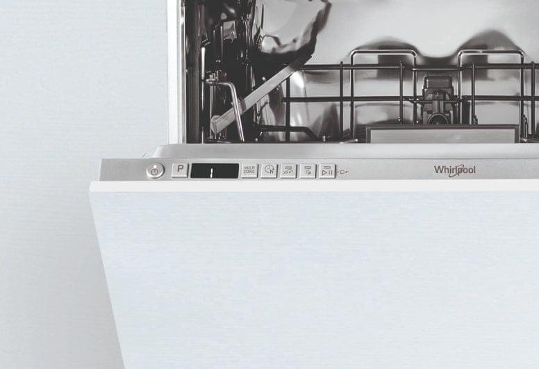 Whirlpool WI 7020 P