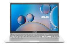 Asus Vivobook 15 X515JA-WB321 prenosnik, srebrn