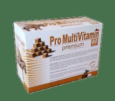 Zebra Pro MultiVitamin premium