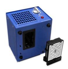 Ozonegenerator Blue 7000 - Profesionální ozónový generátor