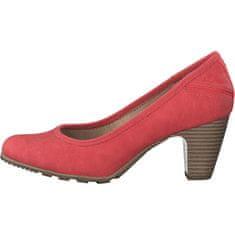 s.Oliver Női alkalmi cipő 5-5-22404-26-500