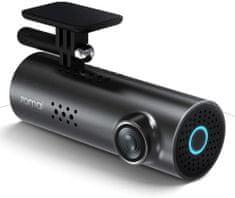 70mai Smart Dash Cam 1S