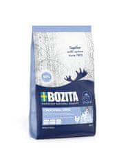 Bozita DOG Original Mini 950g