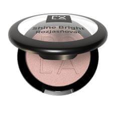 Pola Cosmetics Bőrvilágosító Shine Bright 5,8 g