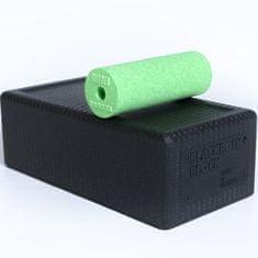 Blackroll BLOCK, 30 cm x 15 cm x 10 cm