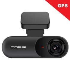 DDPai Mola N3 s GPS