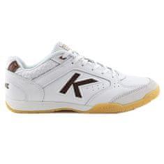 Kelme Beltéri cipő Liga Pro, Beltéri cipő Liga Pro | 55969-0630 | 40
