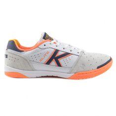Kelme Beltéri cipő Elite, Beltéri cipő Elite | 55904-0522 | 40