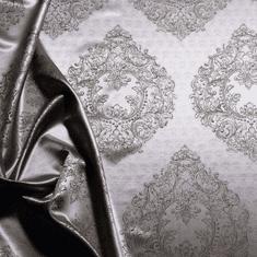 Naturaland Velika Svilena posteljnina/BEA - Žakard svila / 31 momme (mm)