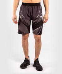 VENUM Pánske Fitness šortky VENUM UFC Replica - black