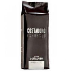 Caffè Costadoro Costadoro Caffe 1kg