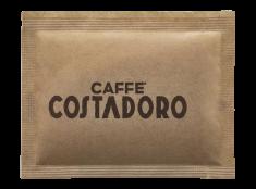 Caffè Costadoro HB cukor trstinový Costadoro 4g/ 5kg