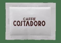 Caffè Costadoro HB cukor biely Costadoro 4g/ 10kg