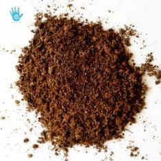 TEA THEORY Tea Theory Coffee Leaves Tea 200g