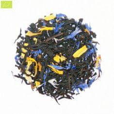 TEA THEORY Tea Theory Celebrate me Bubbles 250g