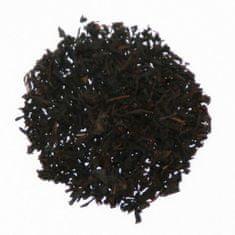 TEA THEORY Tea Theory Love me Berry 250g
