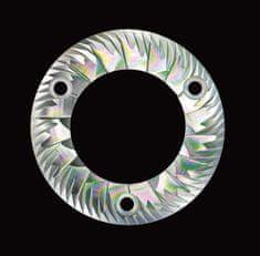 Ceado Ceado flat burrs opalglide 64 mm