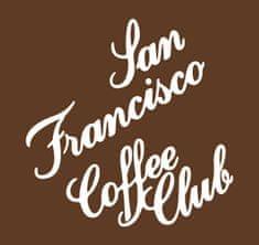 Caffè Costadoro San Francisco Coffee Club 1kg
