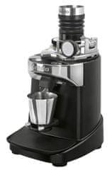 Ceado Ceado grinder E37SD 83mm black