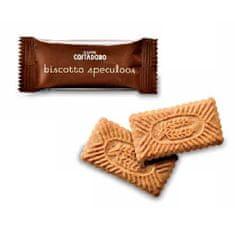 Caffè Costadoro Speculoos Biscuits 5g/ 200ks