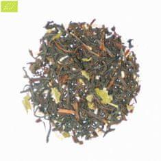 TEA THEORY Tea Theory Try me Pear 250g