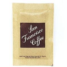 Caffè Costadoro HB cukor trstinový SFCC 4g/ 5kg